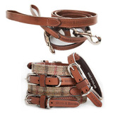 list_dogs--christmas--collar-lead-sets--mutts-hounds--balmoral-collar-and-lead-set--mah-00049--0