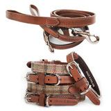 list_dogs--christmas--collar-lead-sets--mutts-hounds--balmoral-collar-and-lead-set--mah-00049--0