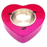 list_dogs--food-water-bowls--puchi--glitzy-glam-hearty-bowl--puc-00080--0-1