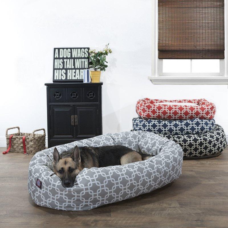 Links+Sherpa+Bagel+Bolster+Pet+Bed.jpg